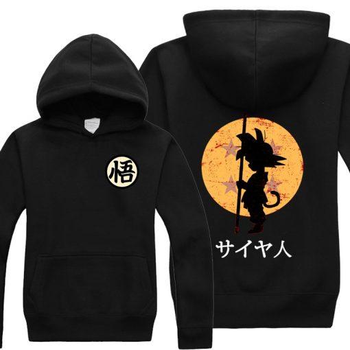 Dragon-Ball-Z-Hoodies-Son-Goku-Printed-Hooded-Sweatshirt-Fleece-2016-New-Fashion-Goku-Male-Hoody