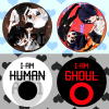 tokyo_ghoul_buttons_set2